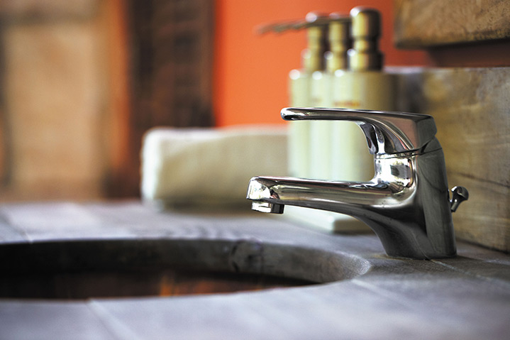 A2B Plumbers are able to fix any leaking taps you may have in Stamford Hill.